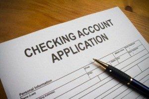 Checking & Saving Accounts from Elysian Bank