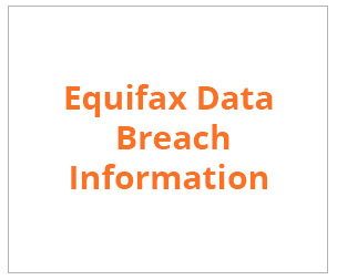 equifax-breach
