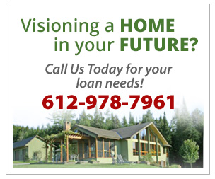 Call us today for you loan needs