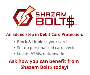 ask how you can benefit from shazam
